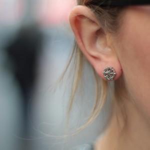 boucles d'oreilles aliexpress