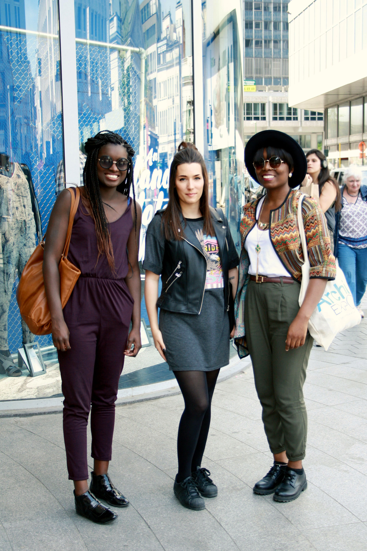 streetstyle bruxelles mai 2016