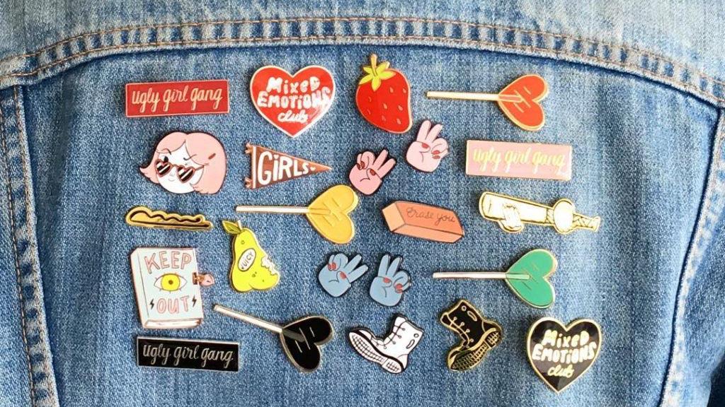 enamel-pin-designs-aiga-tuesday-bassen-1024x1024