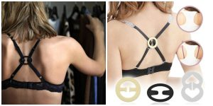 bra accessories
