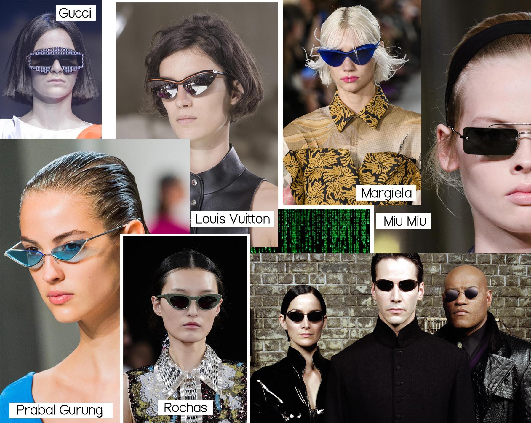 lunettes du turfu 2018
